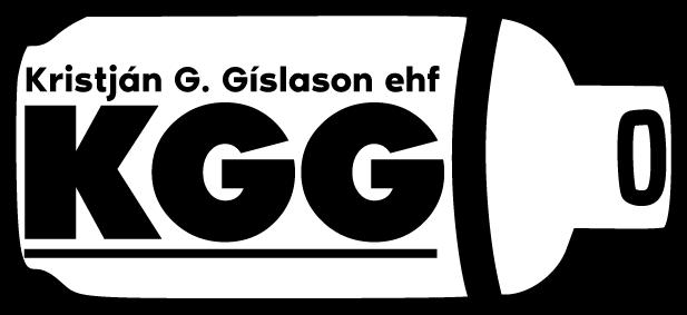 kgg_logo